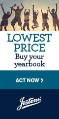 BUY A YEARBOOK HERE!