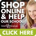 SUPPORT WCHS! ORGANIZATION ID - 2672855