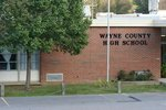 Image for About WCHS