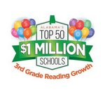 Congratulations to Kinston School