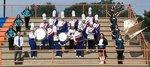2017 KHS Band