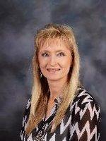 Deborah Williams Staff Photo