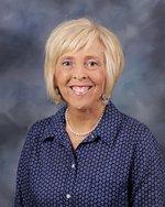 Tracy Whittaker Staff Photo