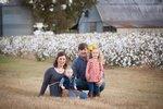 Ashley Rountree Staff Photo