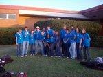 2015 Science Olympiad Team