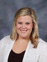 Bethany Bryant Staff Photo