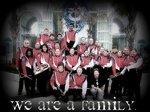 High School - Band Main Page Image