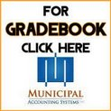 Grades and Lunch Room Account Statements