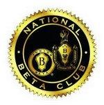 BETA Club Main Page Image