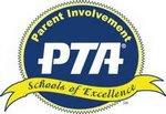 Parent Teacher Association  (PTA) Main Page Image
