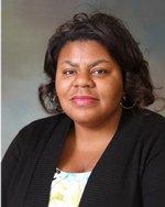 August 2017 Teacher of the Month Mrs. Glenda Hull