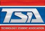 Technology Students Association (TSA) Main Page Image
