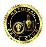 BETA Club Main Page Image