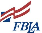 Future Business Leaders of America (FBLA) Main Page Image