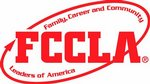 Family, Career and Community Leaders of America (FCCLA) Main Page Image