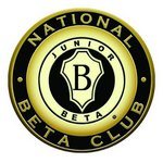 Junior Beta Club Main Page Image