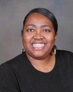Kimberly  Bell Staff Photo