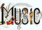 Music Main Page Image