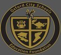 Oxford City Schools Education Foundation Main Page Image