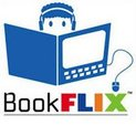UN- dearman  PW - bookflix