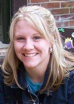 Tammie Seltzer Staff Photo