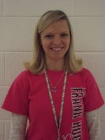 Aubree Willis Staff Photo