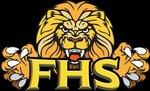 FHS School Handbook