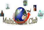 Multi-Cultural Club Main Page Image