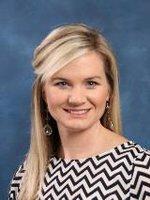 Abby Saunders Staff Photo