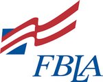 Future Business Leaders of America (FBLA) Main Page Image