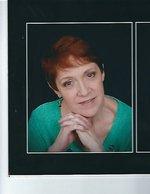 Karen Courson Staff Photo