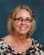 Judy  Timmerman Staff Photo