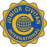 Junior Civitan Main Page Image