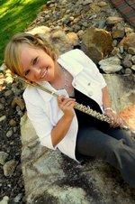 Sherri Miller Staff Photo