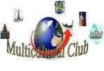 Multi-Cultural Club Main Page Image