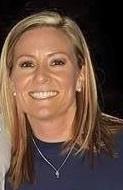 Jessica Kellum Staff Photo