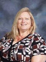 Melissa Patterson Staff Photo