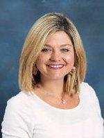 Jessica Crocker Staff Photo