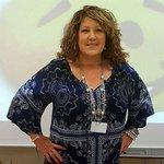 Debbie Moseley Staff Photo
