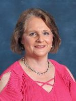 Cynthia Riley Staff Photo
