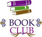 Book Club Main Page Image