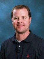 Jonathan Chapman Staff Photo