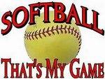 Junior Varsity Softball Main Page Image