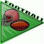Varsity Football Main Page Image