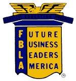 Future Business Leaders of Amercia (FBLA) Main Page Image