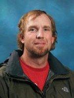 Scott Horne Staff Photo