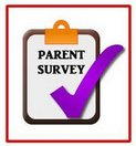 Climate and Culture Parent Survey