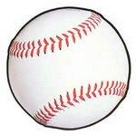 Varsity Baseball Main Page Image