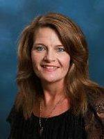Amy Ivey Staff Photo
