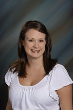 Tiffany Snell Staff Photo